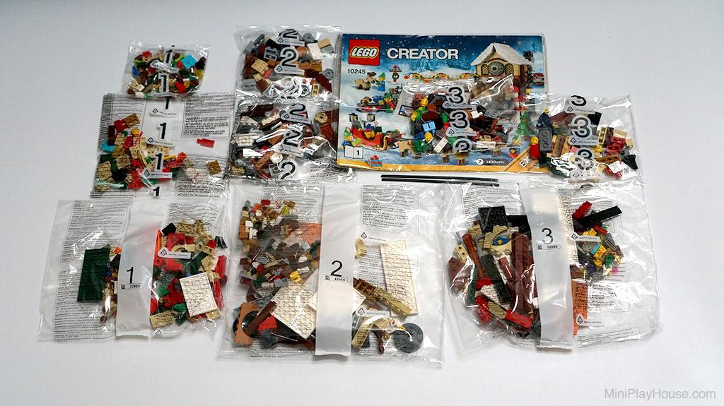 10245_package_03