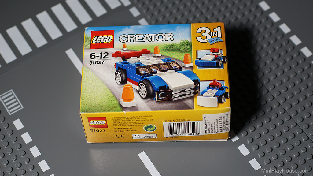31027_blue_racer_package_01