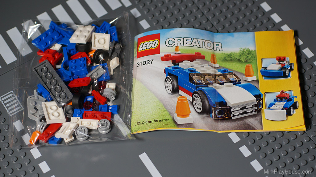 31027_blue_racer_package_02