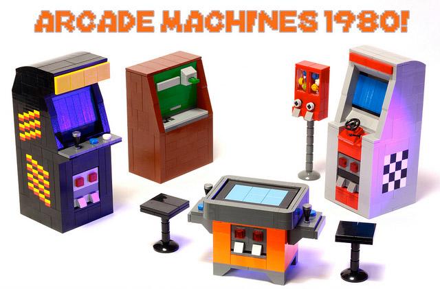 arcade_machine_01