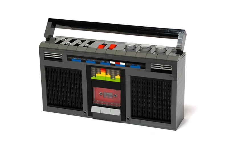 cassette_player_01