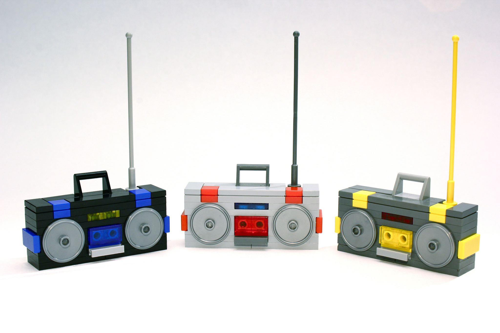 cassette_players_01