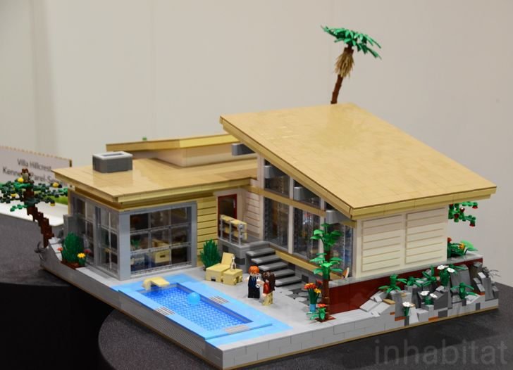lego_house_03
