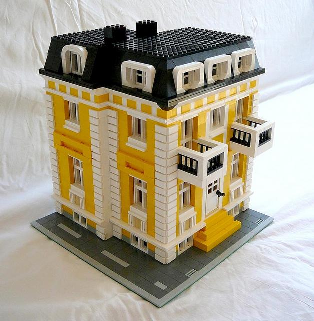 lego_house_06