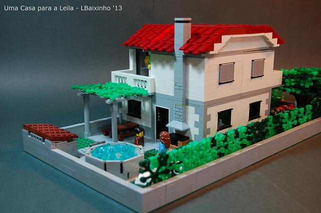 lego_house_08a