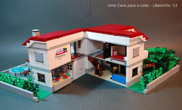 lego_house_08c
