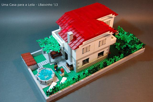 lego_house_08d