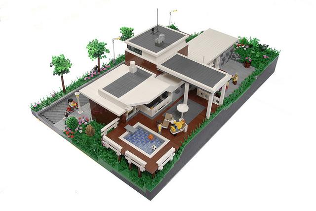 lego_house_11a