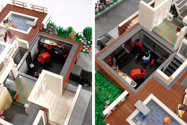 lego_house_11c