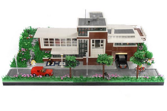 lego_house_11d