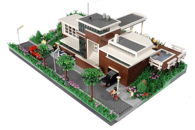 lego_house_11f