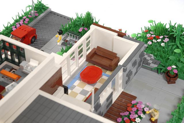 lego_house_11g
