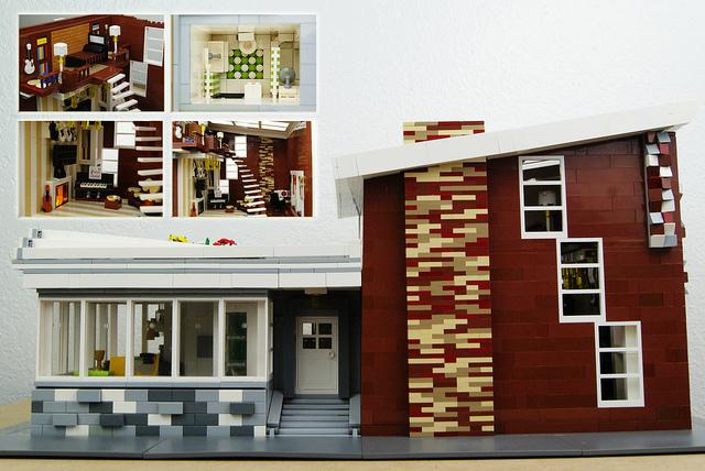 lego_house_12d