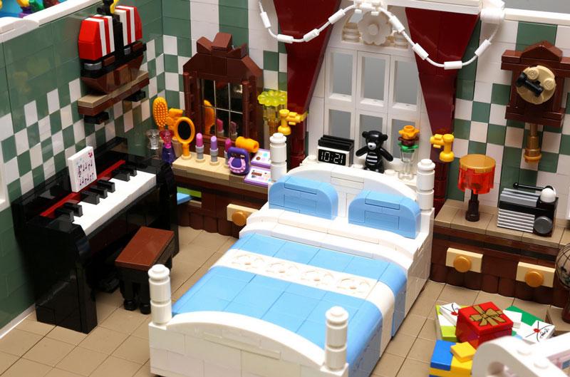 lego_piano_a_01