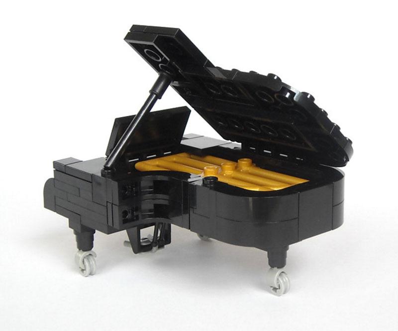 lego_piano_b_01