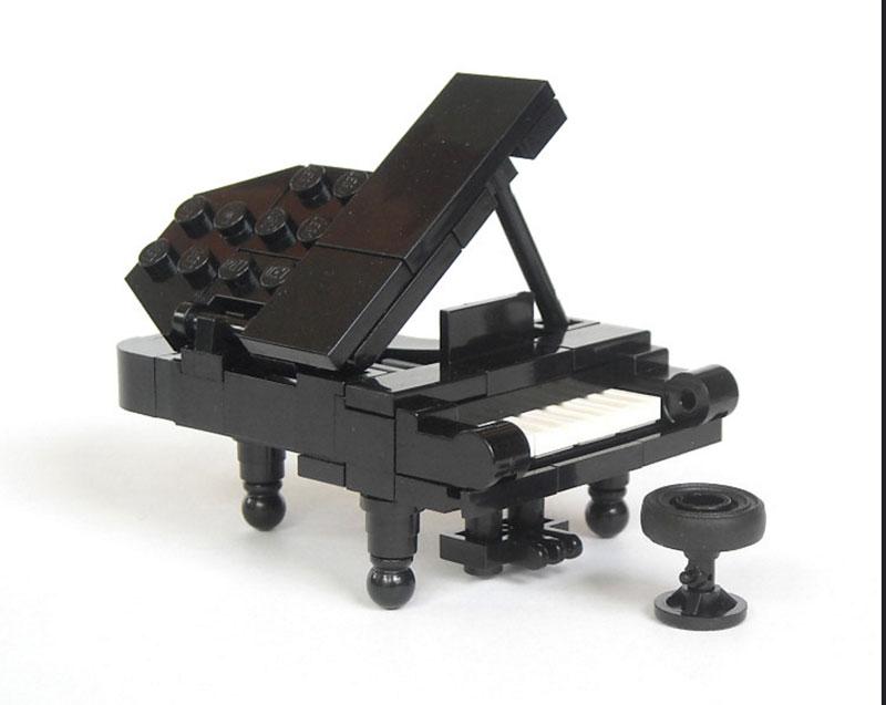 lego_piano_b_02