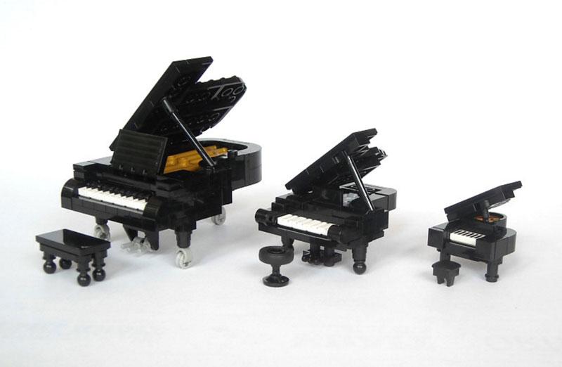 lego_piano_b_03