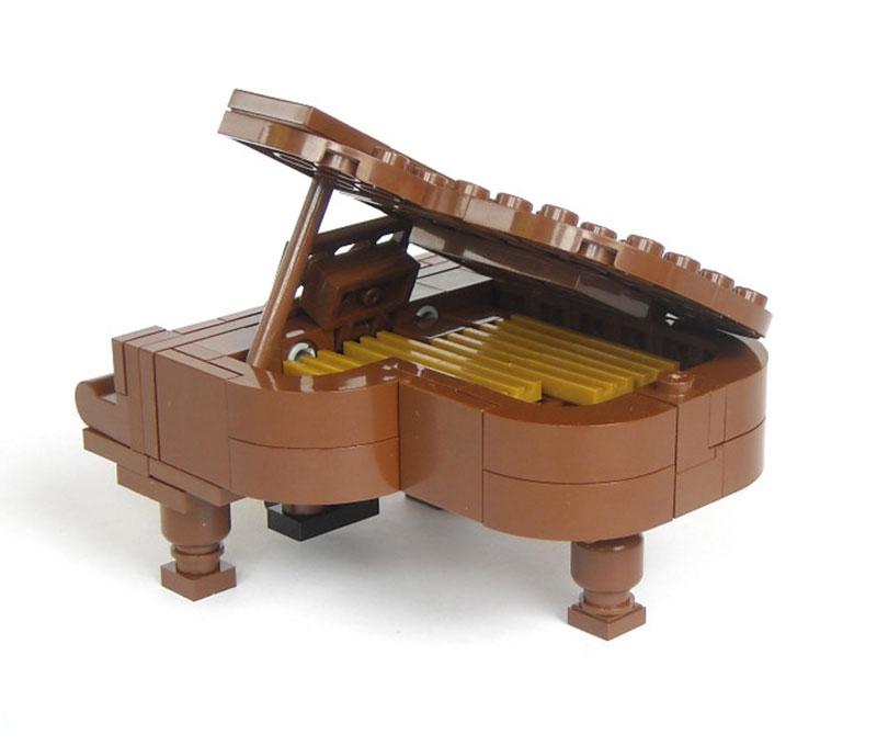 lego_piano_b_04