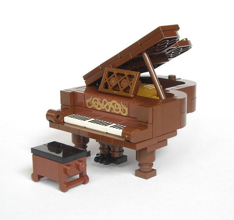 lego_piano_b_05