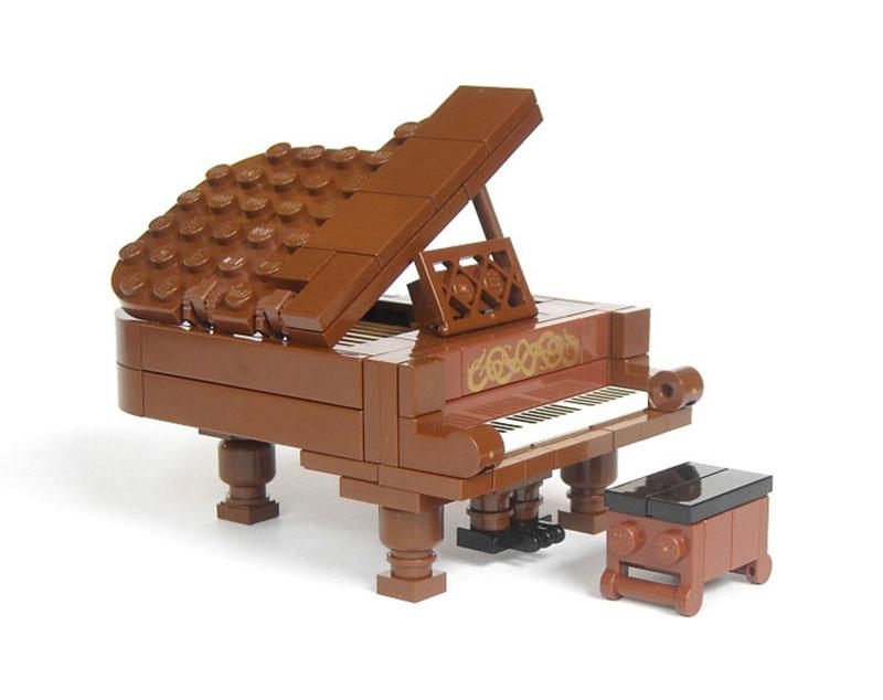 lego_piano_b_06