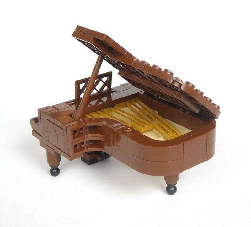 lego_piano_b_07