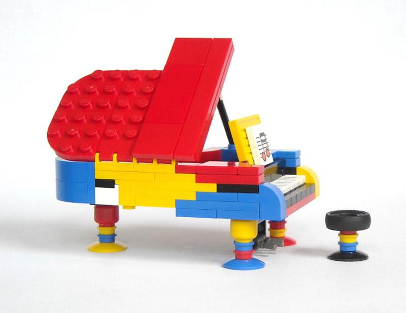 lego_piano_b_09