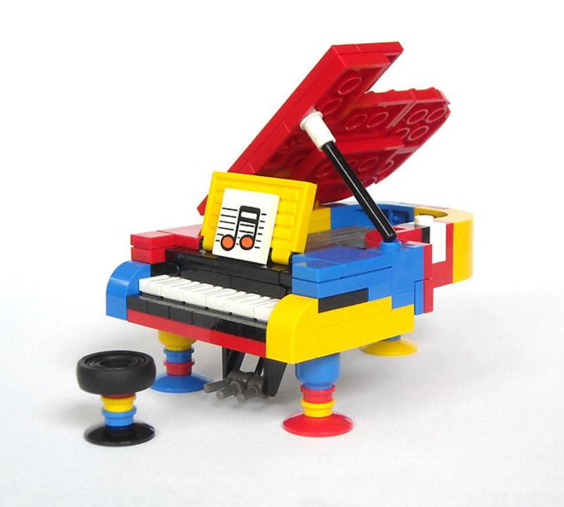 lego_piano_b_10