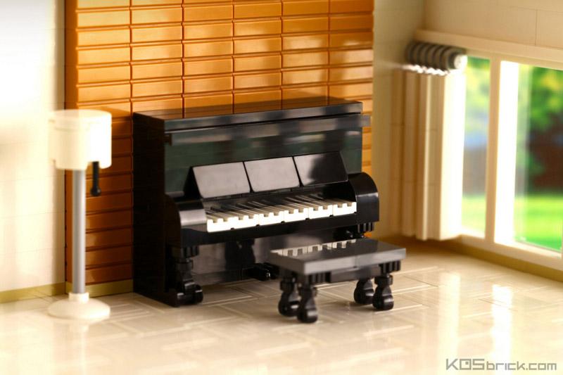 lego_piano_c_01