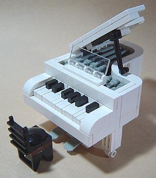 lego_piano_d_01