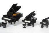 MOC – Piano