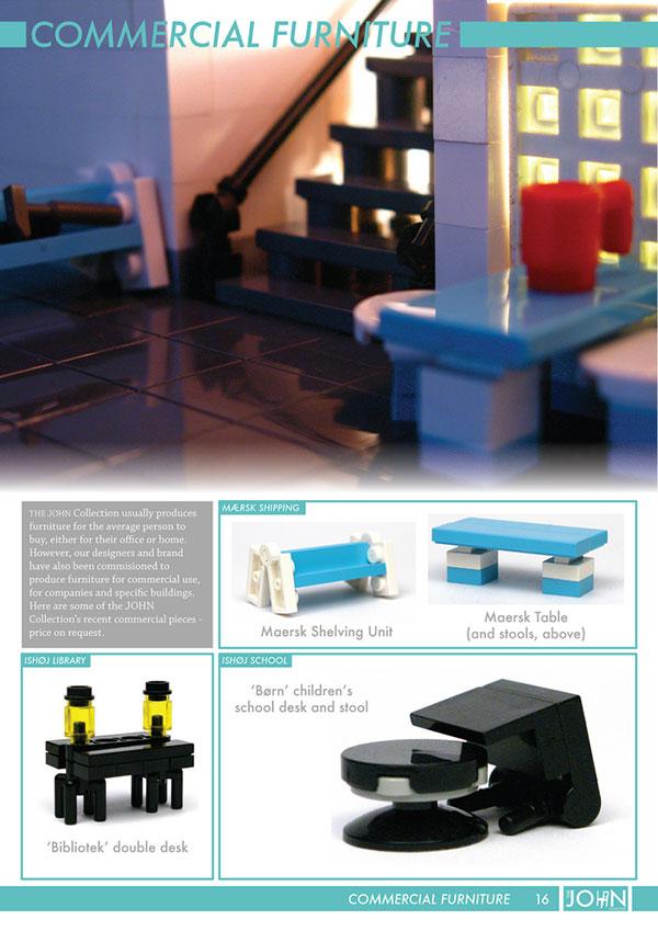 mini_furniture_01