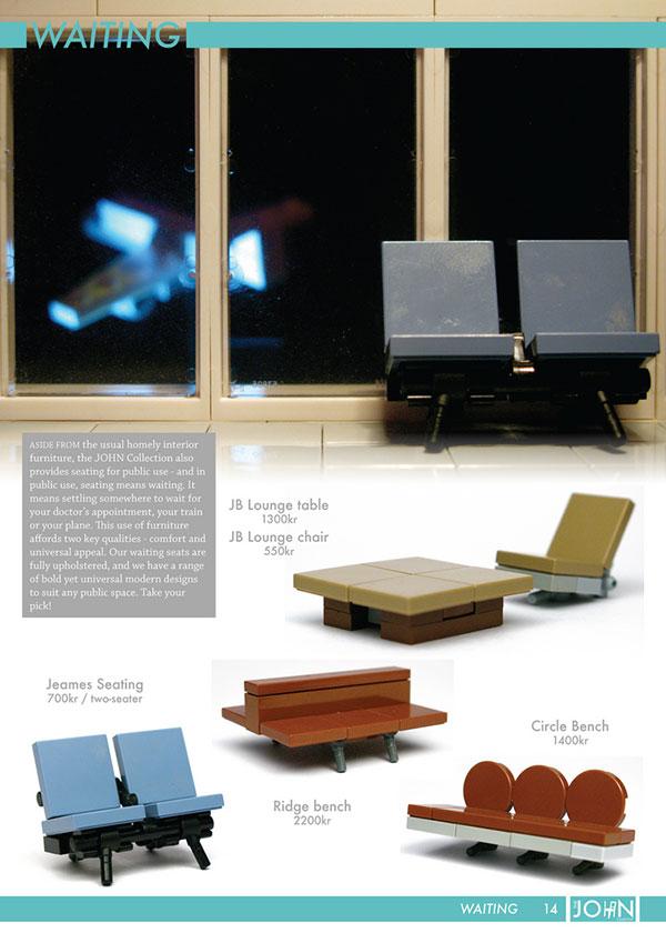 mini_furniture_02