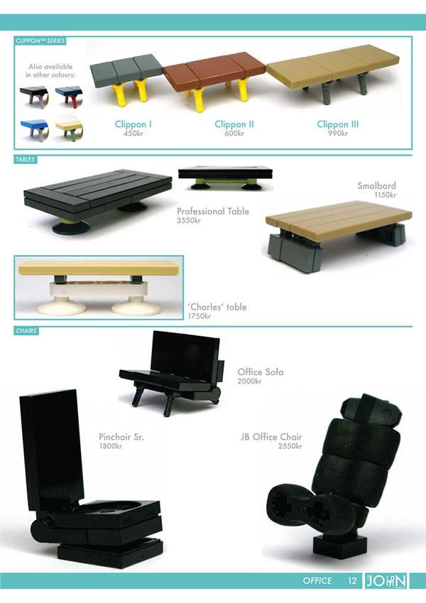 mini_furniture_04