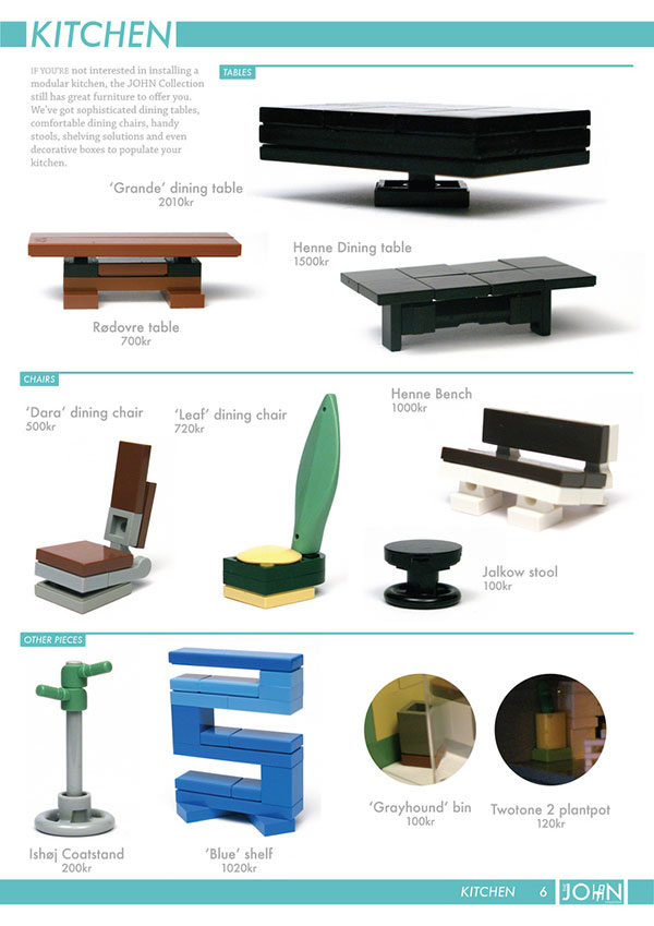 mini_furniture_09