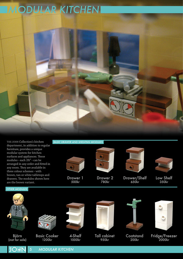 mini_furniture_10