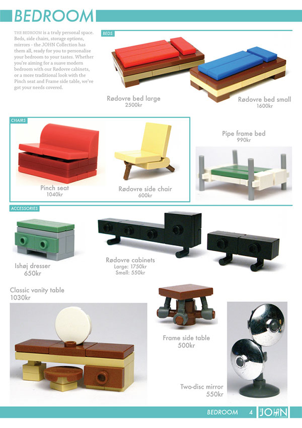 mini_furniture_11