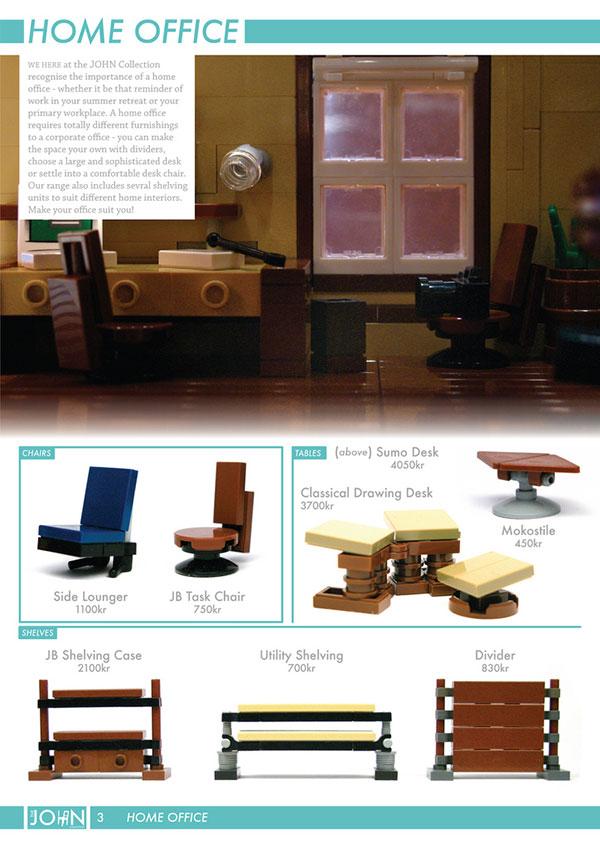 mini_furniture_12