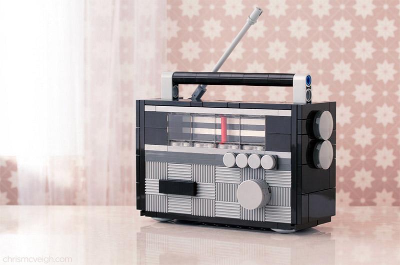 retro_radio_01