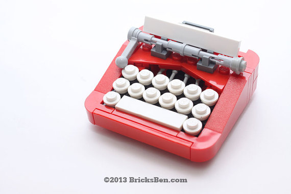retro_typewriter_01