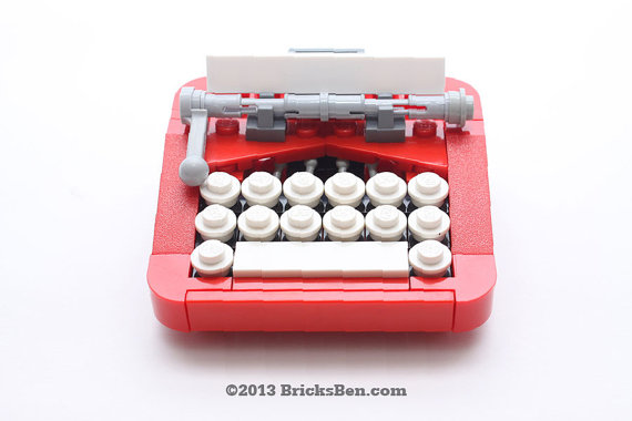 retro_typewriter_02