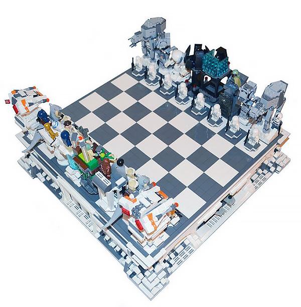 starwar_chess_06_800w
