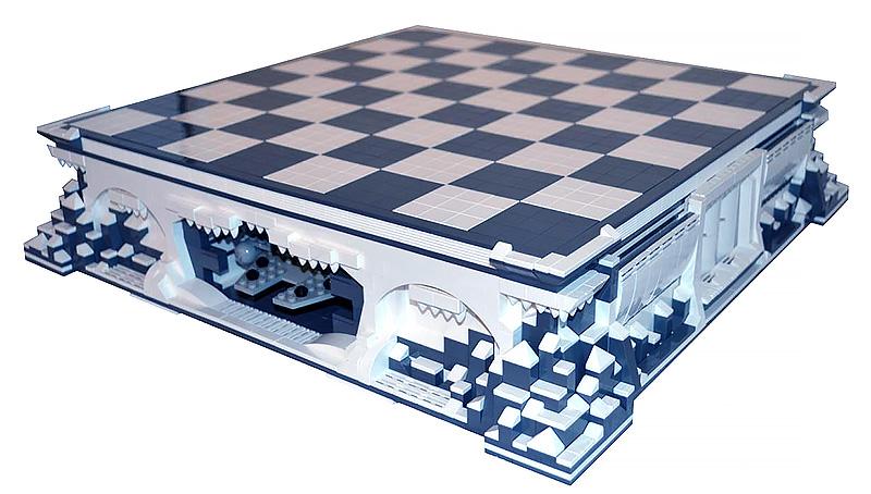 starwar_chess_08_800w