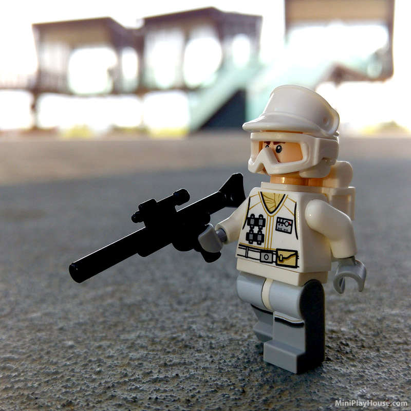 hoth_rebel_trooper_minifigures_01_watermark