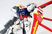 MOC – Ale Strike Gundam