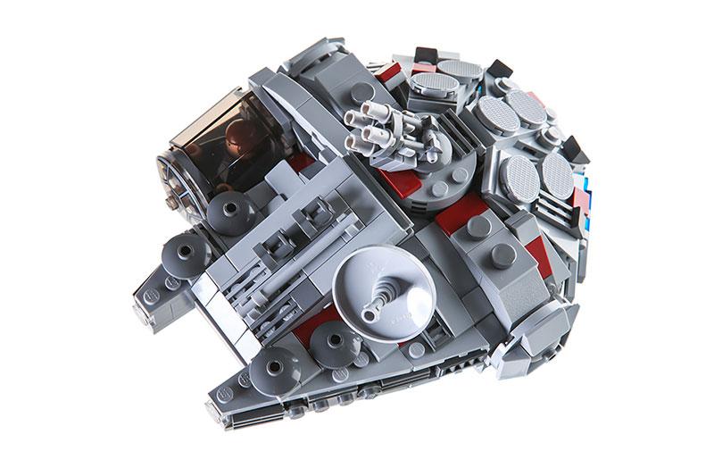 moc_lego_millennium_falcon_02