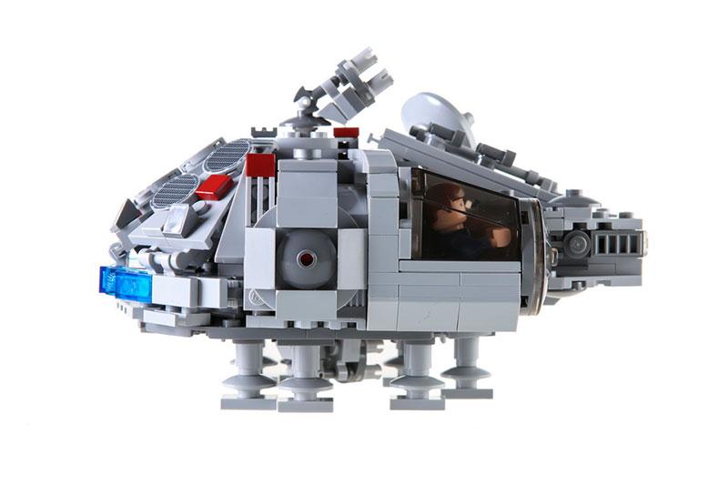 moc_lego_millennium_falcon_06