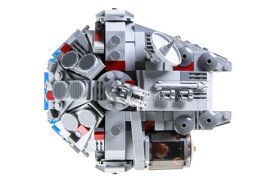 moc_lego_millennium_falcon_07