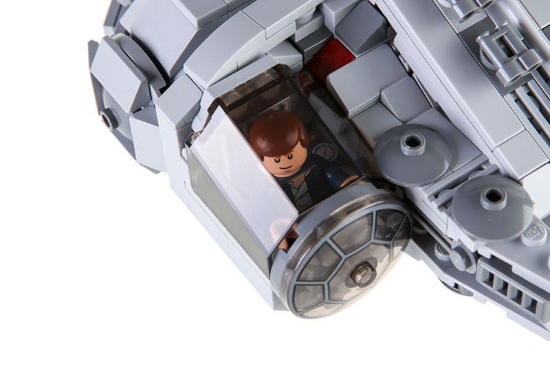 moc_lego_millennium_falcon_08