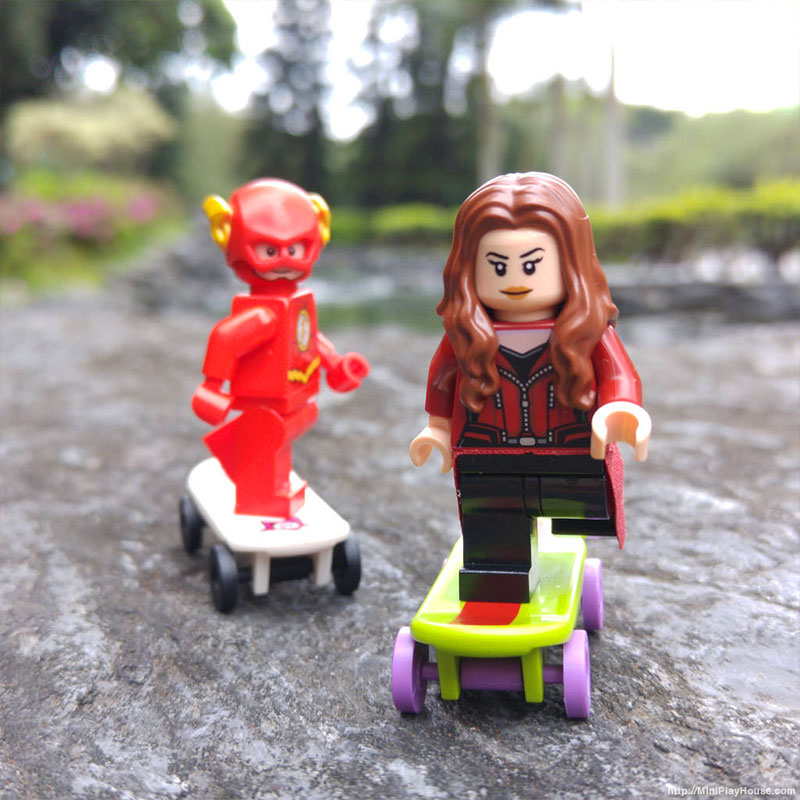 scarletwitch_minifigures_02