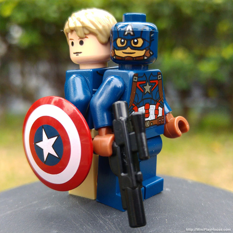 captain_america_minifigures_01